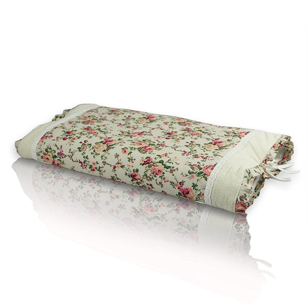Buckwheat Bed Pillow by ZMDREAM