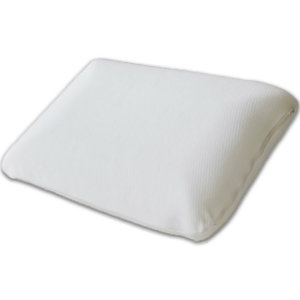 FY Living Memory Foam Pillow