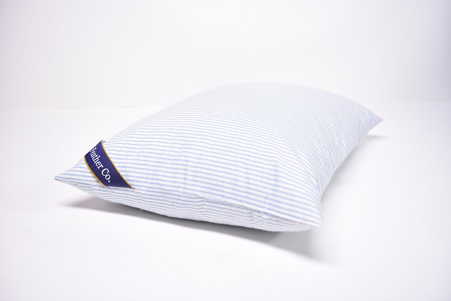 The Ultimate Guide To The Best Firm Pillow For Side Sleepers