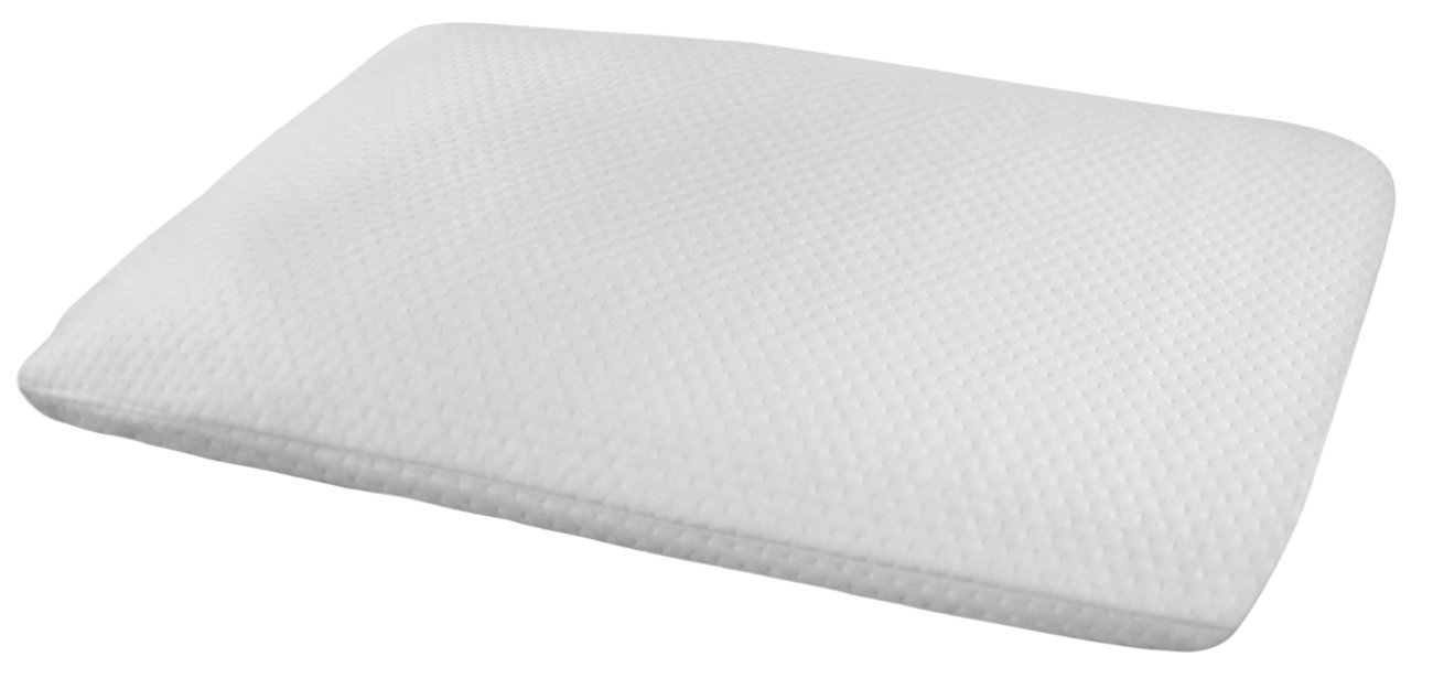 What Is The Best Memory Foam Pillow For Side Sleepers