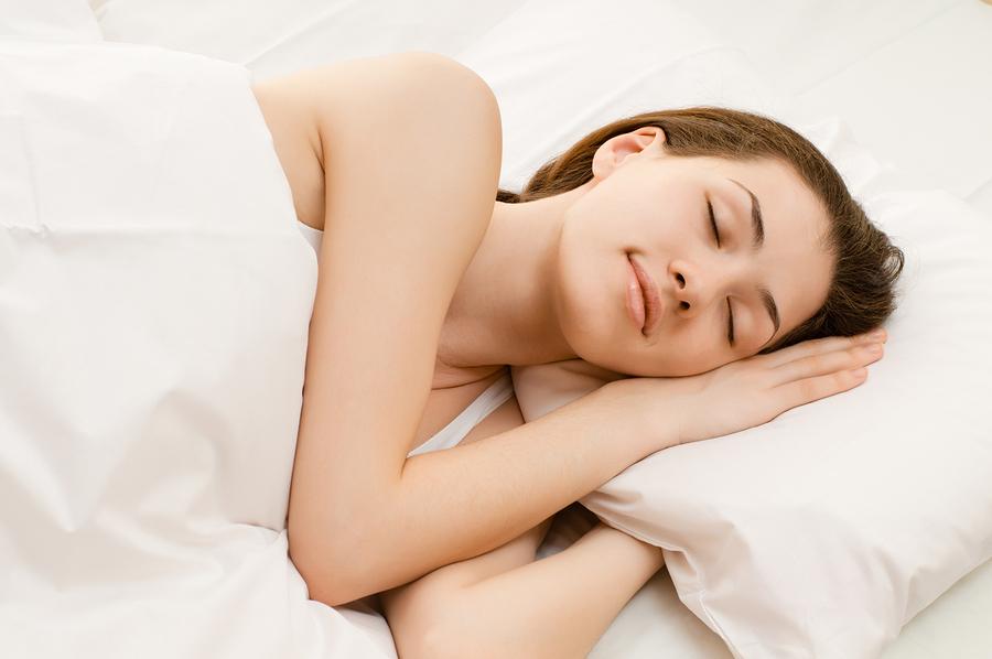cervical support pillow