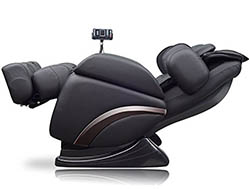 Shiatsu Ideal Chair by Ideal Massage