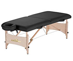 Stronglite Massage Tables