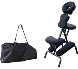 Therabuilt Apex Portable Chair