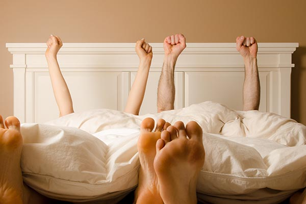 best medium firm mattress for back pain