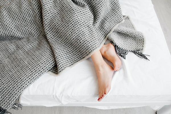 best blankets today