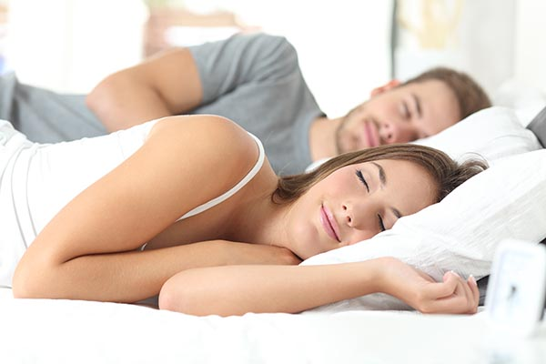 best mattress for couples