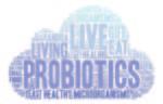 best probiotic supplements for women