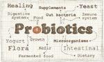 best probiotics for children