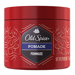 Old Spice Sculpting Pomade