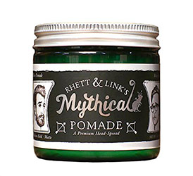 Rhett Links Mythical Pomade