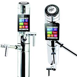 Tyent UCE-11Under Counter Water Ionizer