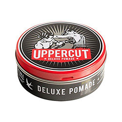 Uppercut Barber Supplies Pomade