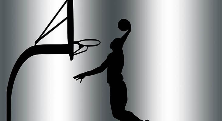 best ankle brace for basketball