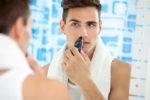 best nose trimmer