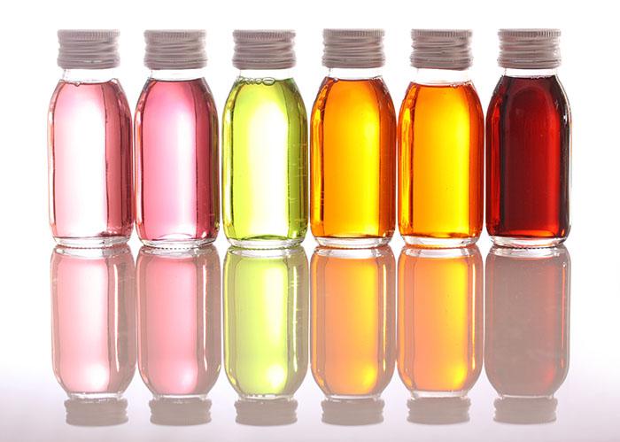 oil for hair growth