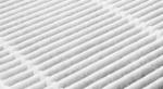 Cheap Air Filters