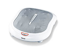 Beurer Foot Massager