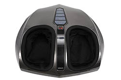 Miko Shiatsu Home Foot Massager Machine