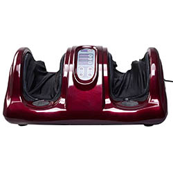 Orion Motor Tech Electric Foot Massager