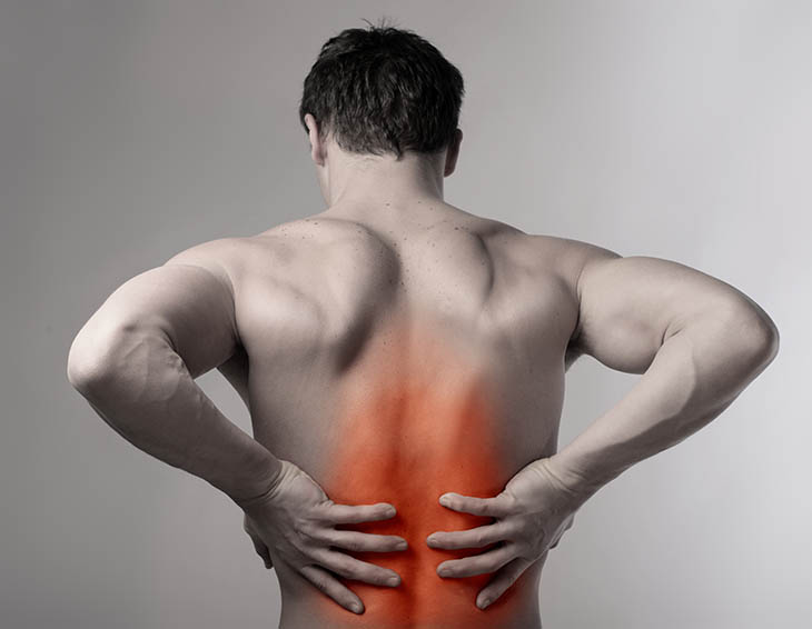 best tens machine for back pain