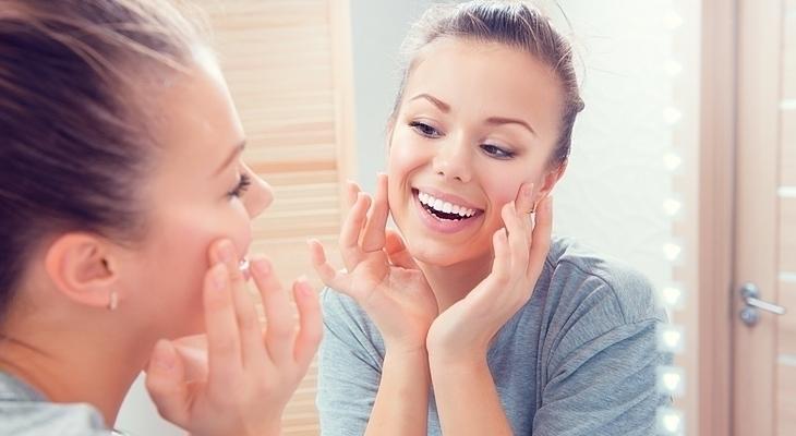 Top Skincare Bloggers