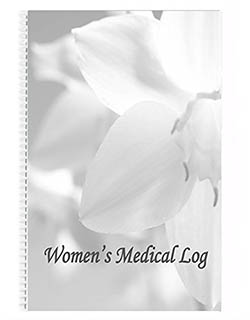 Women's Medical Log
