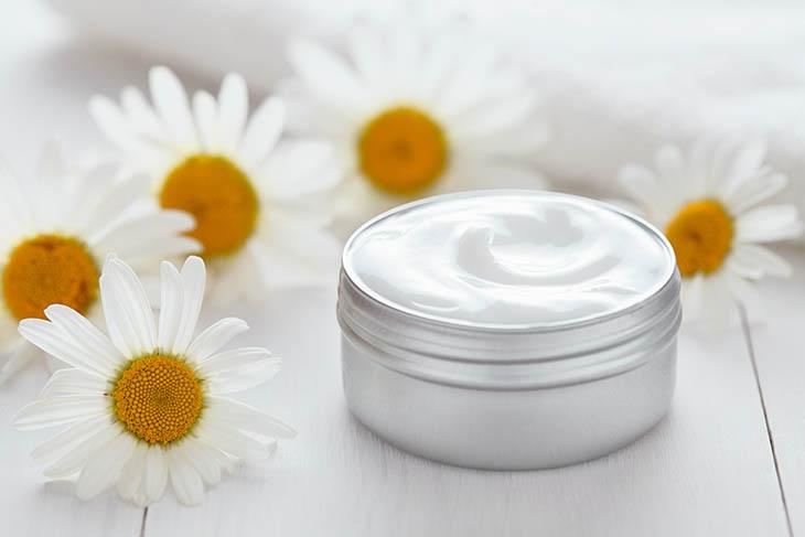 natural vaginal moisturizers