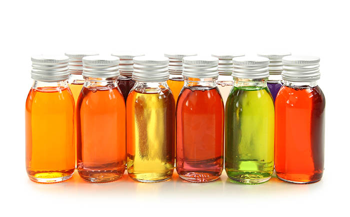 How To Blend Essential Oils The Safe Way: Complete Guide