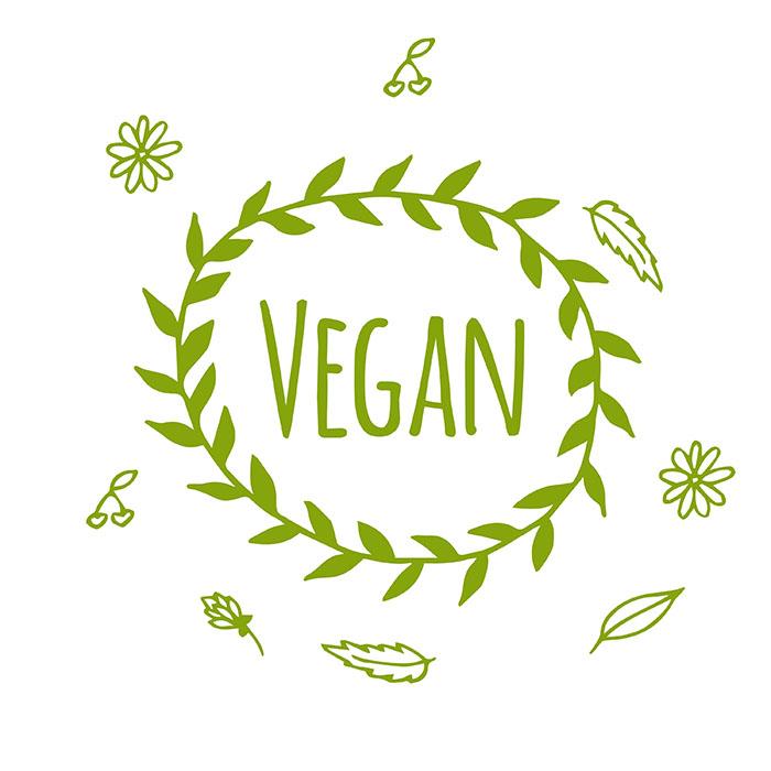 best vegan deodorant