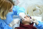facelift featured image