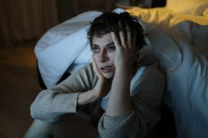 Jobs that Wreak Havoc On Sleep and What to Do About It - featured image