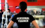 personal trainers - featured image